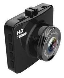 Lark wideorejestrator freecam ns 4.2 fhd