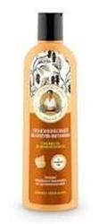 Cytryniec chiński witaminowy szampon do wszystkich typów włosów 280ml