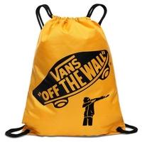 Worek szkolny torba vans benched bag - vn000sufuxm - custom dab - dab