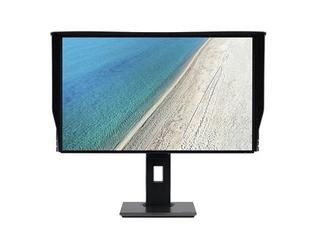 Acer monitor 27 cali prodesigner pe270k uhd ips 400nits