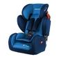 Babysafe husky sip niebieski new fotelik 9-36kg