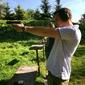 Szkolenie strzeleckie - trójmiasto - 4h
