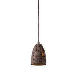 Loftlight :: lampa wisząca febe volcano szer. 11 cm