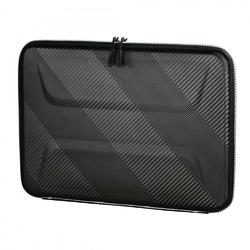 Hama Etui do laptopa Hardcase Protection 14.1 cala, czarne