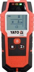 Wykrywacz profili i przewodów yato yt-73131 - szybka dostawa lub możliwość odbioru w 39 miastach