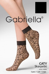 Gabriella caty code 684