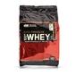 Optimum nutrition whey gold standard - 4540g