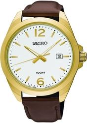 Seiko classic sur216p1