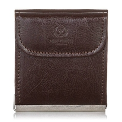Stylowy portfel paolo peruzzi  l-04-pp