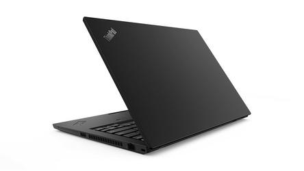 Lenovo Ultrabook ThinkPad T495 20NJ0010PB W10Pro 3700U16GB512GBINT14.0 FHD3YRS CI