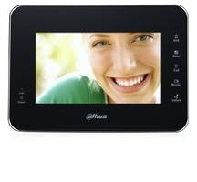 Monitor wideodomofonu dahua vth1560b - szybka dostawa lub możliwość odbioru w 39 miastach