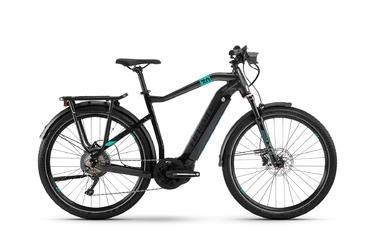 Rower elektryczny haibike sduro trekking 7.0 men 2020