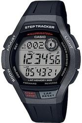 Casio ws-2000h-1avef