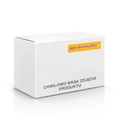Ibu-1a pharma grippal 200 mg30 mg filmtabletten