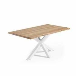 Stół arya 180x100cm