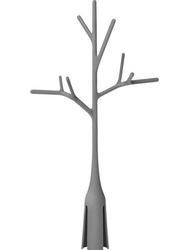 Stojak do szuszarki boon twig - szary