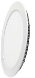 Oprawa sufitowa downlight led slim 16w-o 4000k neutralny obudowa biała