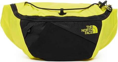 Torba biodrowa the north face lumbnical - s t93s7znx4