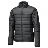 Held kurtka tekstylna prime coat black