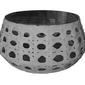 Miloo :: niski stolik ogrodowy alhambra śr. 100 cm