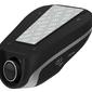 Blaupunkt Cyfrowy rejestrator wideo BP2.5 FHD Full HD 1080 PMicroSDHC