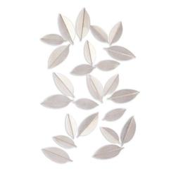 Umbra - dekoracja ścienna elm