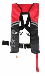 Kamizelka ratunkowa Imax Life Vest Automatic