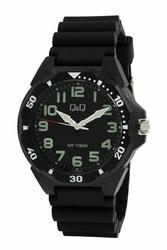 Zegarek QQ VS44-003