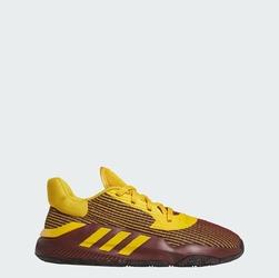 Buty Adidas Pro Bounce 2019 Low - G26180
