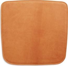 Poduszka Dunes na krzesło Hven koniakowa