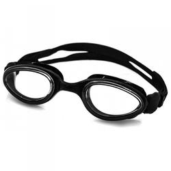 Shepa 1201 okularki pływackie b1