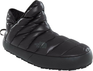 Buty damskie the north face thermoball traction t9331hywy