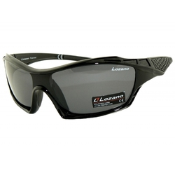 Sportowe okulary polaryzacyjne lozano lz-116