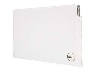 Dell Premier Pokrowiec 13 alpejska biel
