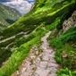 Fototapeta góry 123p