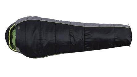 Śpiwór easy camp orbit 200 rz