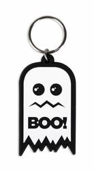 Boo - brelok