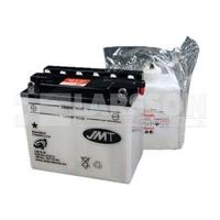 Akumulator high power jmt yb16-b cb16-b 1100162 cagiva navigator 1000