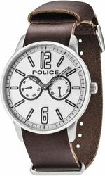 Police Esquire PL.14766JS04