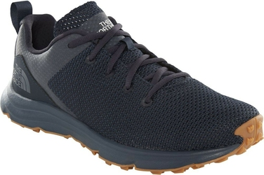 Buty męskie the north face sestriere t93rqcu6r