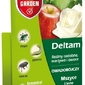 Deltam – zwalcza szkodniki roślin – 2x5 ml protect garden