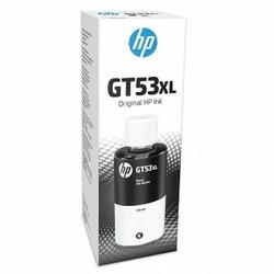 Tusz Oryginalny HP GT53 1VV21AE Czarny - DARMOWA DOSTAWA w 24h