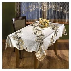 Obrus ksawery 130 x 170 cm