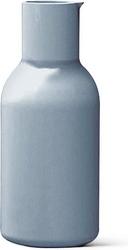Dzbanek new norm bottle storm