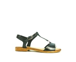 Sandały damskie lank b25 cza