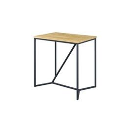 Loft decora :: stół barowy marude prostokątny szer. 100 cm