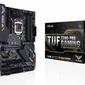 Asus Płyta główna TUF Z390-PRO GAMING s1151 4DDR4 HDMIDPM.2 ATX