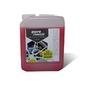 Pure chemie all wheel cleaner – kwaśny produkt do czyszczenia felg, bardzo skuteczny 5l