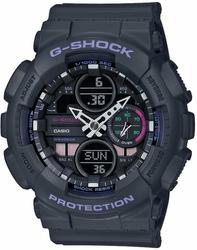 Casio G-Shock GMA-S140-8AER