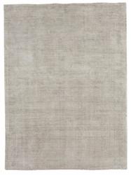 Dywan ivette glacier gray 160x230 carpet decor handmade